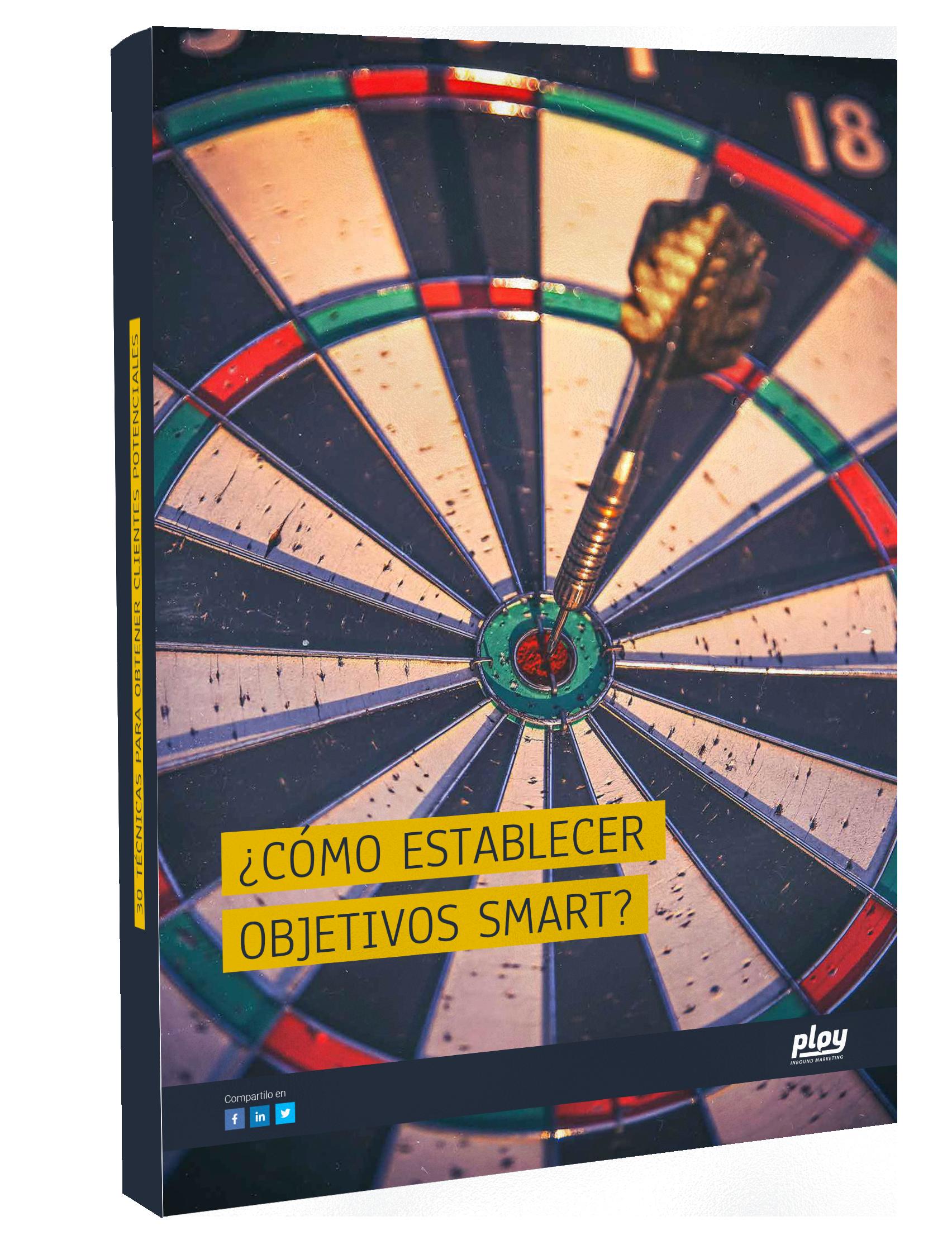 ebook-m13-mockup
