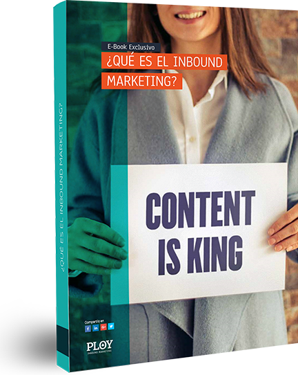 mockup-k-libro-que-es-el-inbound-marketing.png