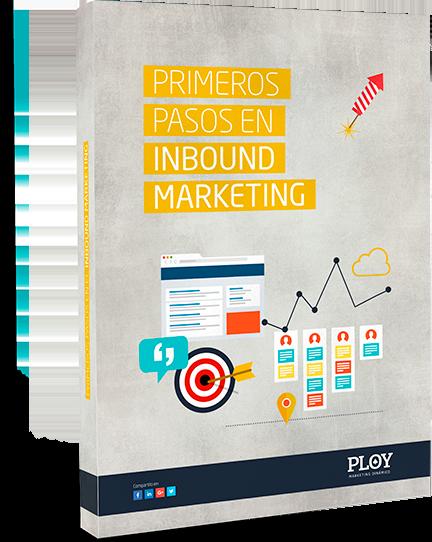 mockup-ebook-primeros-pasos-en-el-inbound-marketing-k.png